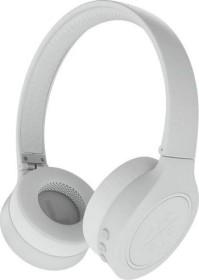 Kygo A4/300 weiß