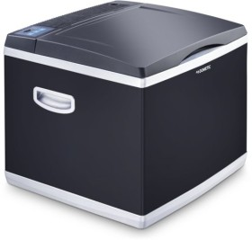 Dometic CoolFun CK-40D Hybrid Kompressor-Kühlbox (9600000482)