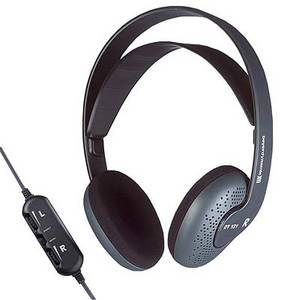 beyerdynamic DT 131 TV (449.679)