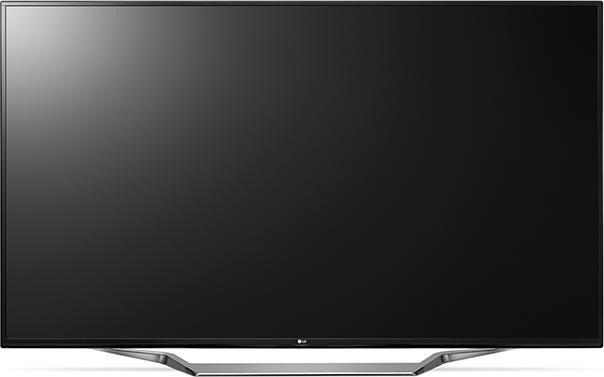 LG Fernseher Media Markt