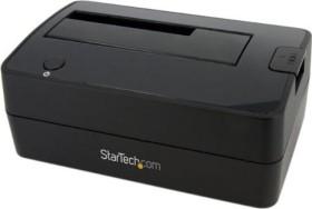 StarTech SATDOCKU3S, USB-B 3.0