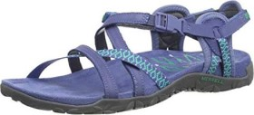 Merrell Terran Lattice II thistle (Damen) (J001056)