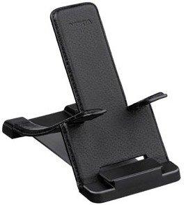 Nokia DT-13 mocowanie stołowe