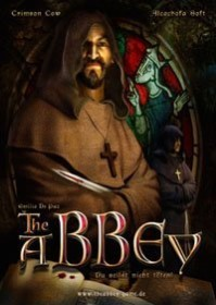 The Abbey (PC)