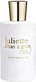 Juliette Has A Gun Another Oud Eau de Parfum, 100ml