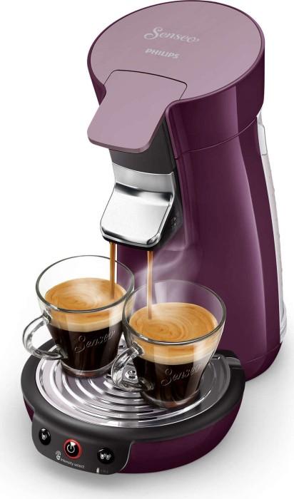 Philips HD6563/91 Viva Café