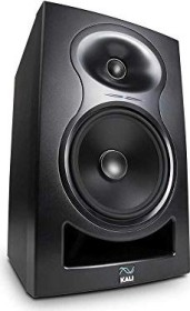 Kali Audio LP-6 black, piece