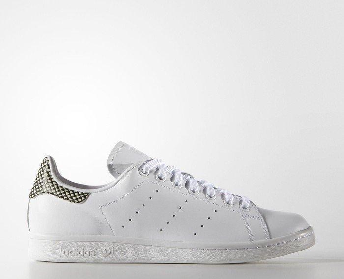 sold worldwide coupon codes 50% price adidas Stan Smith weiß (Herren) | Preisvergleich Geizhals ...