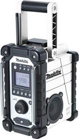 Makita DMR110 Baustellenradio solo