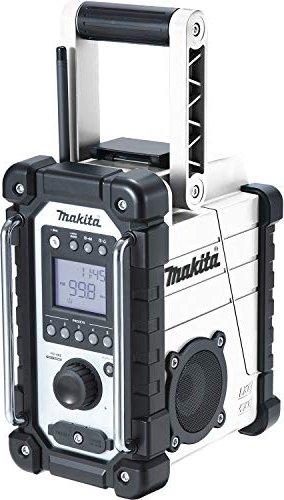 Makita DMR110 Baustellenradio solo ab € 105,00 (2020) | Preisvergleich Geizhals Österreich