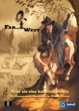Far West (niemiecki) (PC)