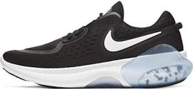 Nike Joyride Dual Run schwarz/weiß (Damen) (CD4363-001)