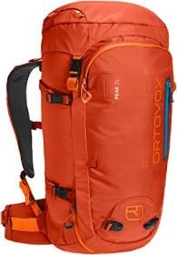 Ortovox Peak 35 desert orange (46251-00007)