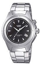 Casio Edifice EFL-116