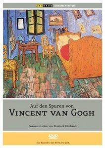 ARTdokumentation: Vincent van Gogh