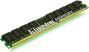 Kingston ValueRAM DIMM  1GB PC-2700R reg ECC DDR CL2.5 low profile (DDR-333) (KVR333S4R25L/1G)