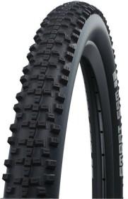 """Schwalbe Smart Sam 24x2.1"""" Tyres (11100117.02)"""