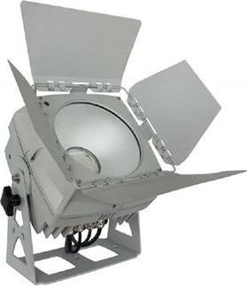 Briteq LDP-COBWASH 150 TC schwarz (05170) -- via Amazon Partnerprogramm