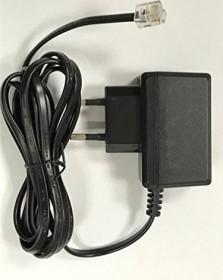 Gigaset power supply (C39280-Z4-F196)