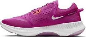Nike Joyride Dual Run fire pink/magic ember/frosted plum/vast grey (Damen) (CD4363-603)