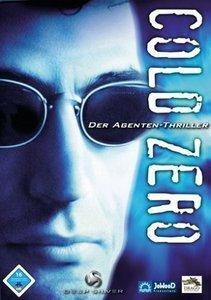 Cold Zero (German) (PC)
