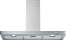 PKM 9004W chimney cooker hood