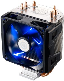 Cooler Master Hyper 103 (RR-H103)