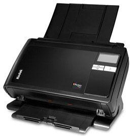 Kodak i2800 (1436278)