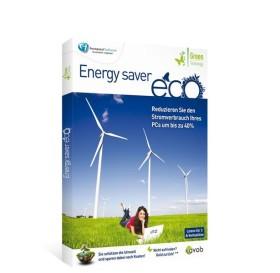 Avanquest Energy Saver Eco (deutsch) (PC)