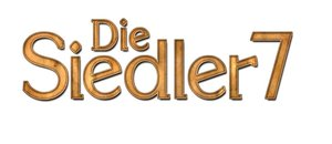 Die Siedler 7 - Gold Edition (German) (PC)