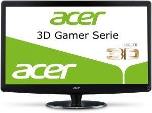 """Acer HN274Hbmiiid, 27"""" (ET.HH4U.001)"""