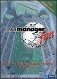 Fußball Manager Fun (deutsch) (PC)