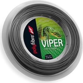 Polyfibre Viper (reel)