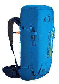 Ortovox Peak Light 30 S safety blue (46263)