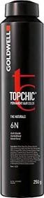 Goldwell Topchic hair colour 8/SB silver blonde, 250ml