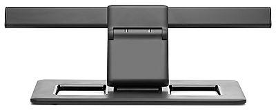 HP Dual Hinge II podstawka (E8F99AA)