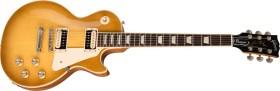 Gibson Les Paul Classic 2019 HB Honeyburst (LPCS19HBNH1)