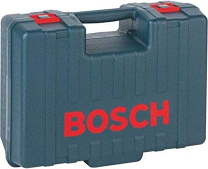 bosch werkzeugkoffer 2605438567 preisvergleich geizhals sterreich. Black Bedroom Furniture Sets. Home Design Ideas