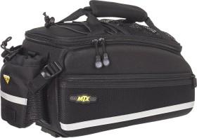 Topeak MTX Trunk Bag EX Gepäcktasche (TT9646B)