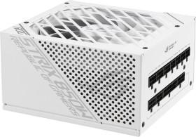 ASUS ROG-STRIX-850G-WHITE, ROG Strix White 850W ATX 2.4 (90YE00A4-B0NA00)