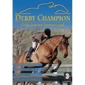 Derby Champion (PC)