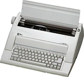 Triumph-Adler Twen T180 Schreibmaschine