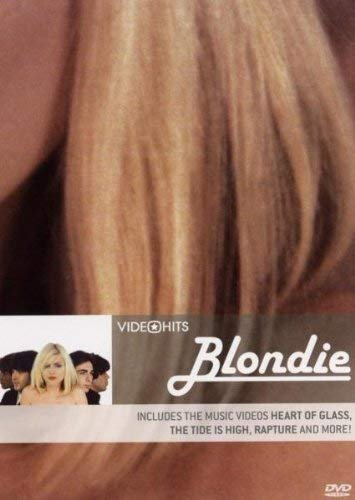 Blondie - Video Hits -- via Amazon Partnerprogramm