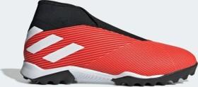 adidas Nemeziz 19.3 TF active red/ftwr white/solar red (Herren) (G54686)