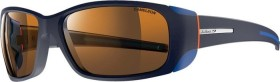 Julbo MonteBianco blue-orange/cameleon (J4155012)