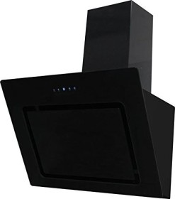 PKM S7-90 ABTH chimney cooker hood