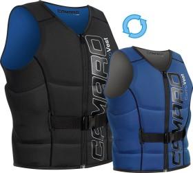 Camaro Comp impact protection vest (men) (277-42)