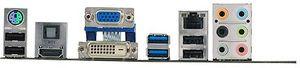 ASUS M5A78L-M/USB3 (90-MIBG70-G0EAY00Z)
