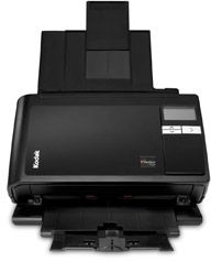 Kodak i2600 (1333756)