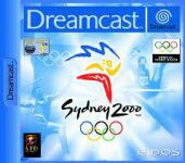 Sydney 2000 (German) (DC)